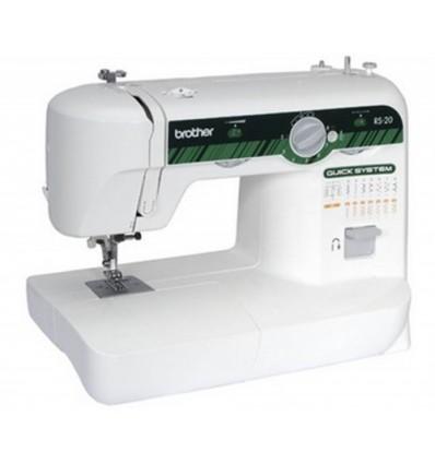 Швейная машина Brother RS-20