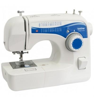 Электромеханическая швейная машина Brother  Comfort 25a