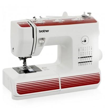 Швейна машина Brother JSL 30
