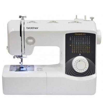 Электромеханическая швейная машина Brother Modern 39a