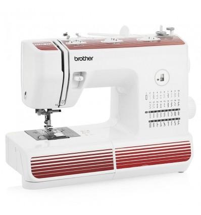 Электромеханическая швейная машина Brother Star 777