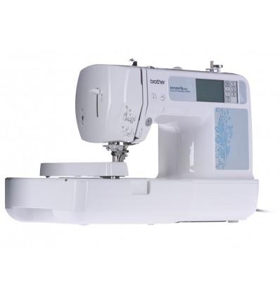 Вышивальная машинка Brother NV 90Е