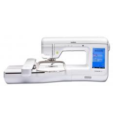Вышивальная швейная машина Brother  NV- V3