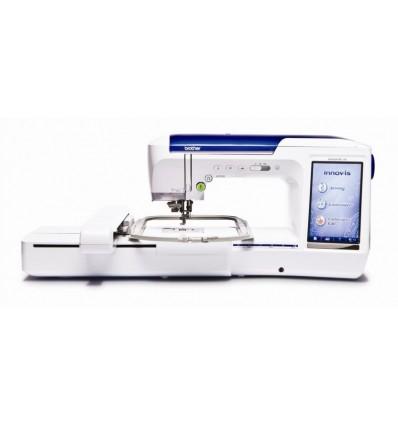 Вышивальная швейная машина Brother NV-1E