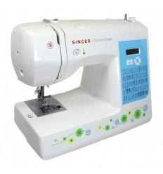 Швейна машина Singer Brilliance 6160