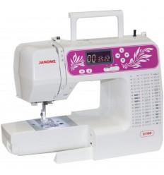 Швейная машина Janome DE 3700