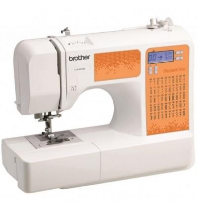 Швейная машина Brother Modern 50e