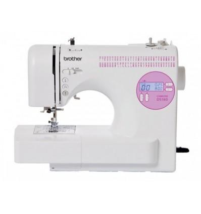 Швейная машина Janome DS 160