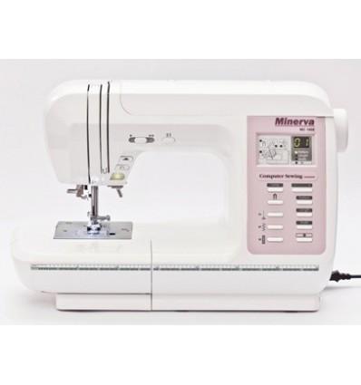 Швейная машина Minerva MC 100