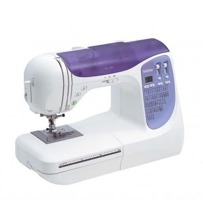 Швейная машина Brother NX 200