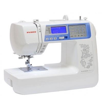 Швейна машина Family Platinum Line 4700