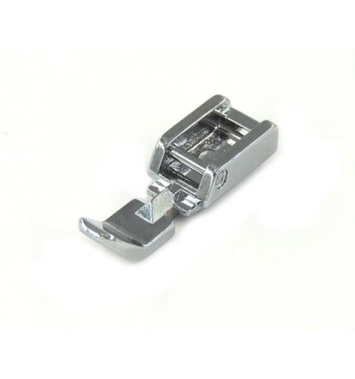 Лапка для змійки вузька (PZ-5005)