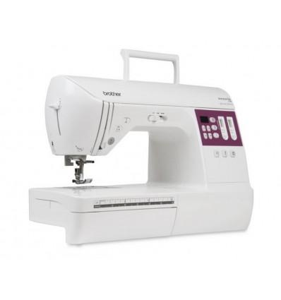 Швейная машина Brother NV-150