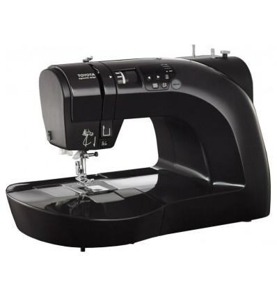 Компьютеризированная швейная машина TOYOTA OEKAKI 50 B
