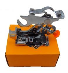Лапка для формування складок Ruffler 55705