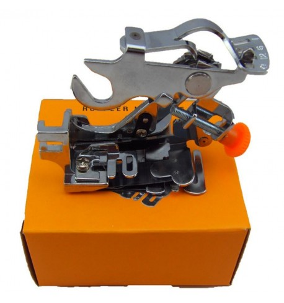 Лапка для формирования складок Ruffler  55705