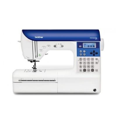Швейная машина Brother NV-500