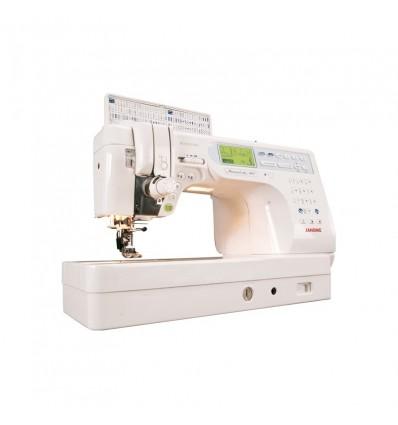 Швейная машина Janome MC 6600