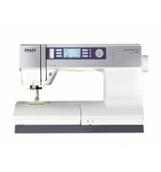 Швейная машина PFAFF Expression 2.0