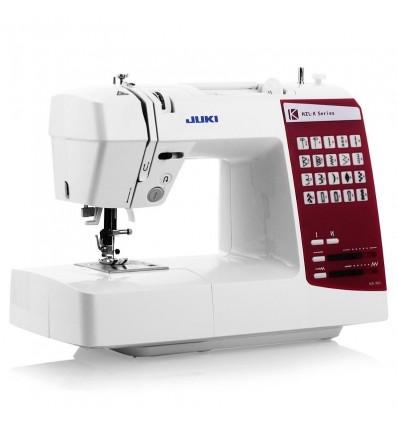 Швейная машина Juki HZL K65