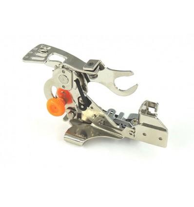 Лапка для формирования складок Ruffler  PF-3001