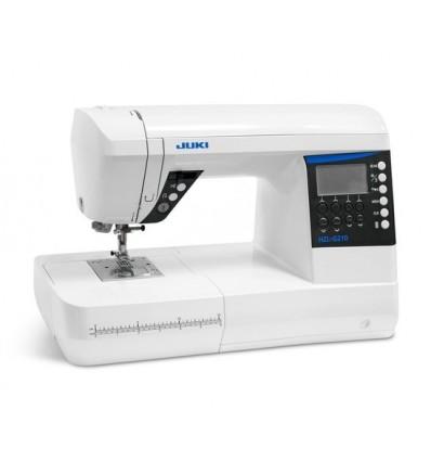 Комп'ютеризована швейна машина Juki HZL K85