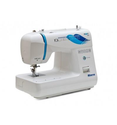 Швейная машина MinervaNext 232D