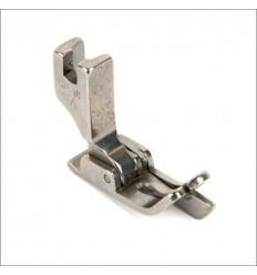 Лапка для отстрочки SP-18 1/8 - 3,2 мм (1075)