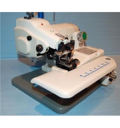Швейная машина TYPICAL GL 13106-8
