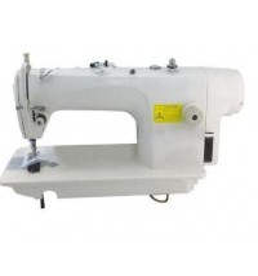 Промышленная швейная машина MIK 8700