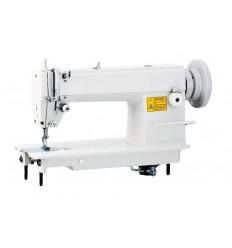 Промышленная швейная машина MIK 6-9