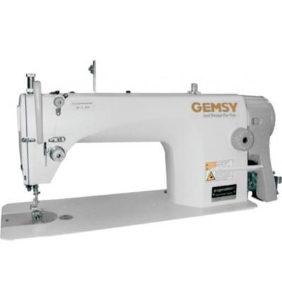 Промышленная швейная машина GEMSY GEM 8900