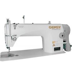 Промышленная швейная машина GEMSY GEM 8900H