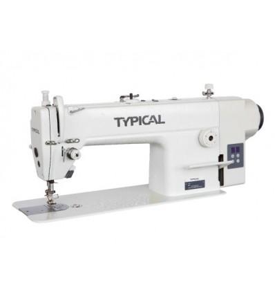 Промышленная швейная машина TYPICAL GC6150НD
