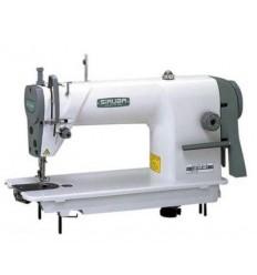 Промышленная швейная машина Siruba L818-H1
