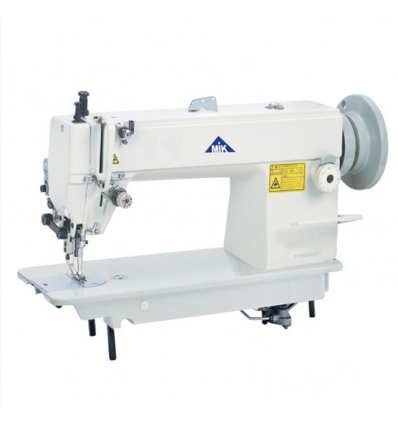 Промышленная швейная машина MIK 0303