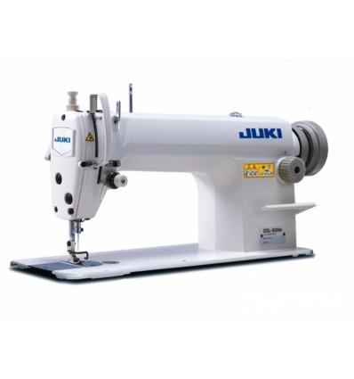 Промышленная швейная машина JUKI DDL-8100e