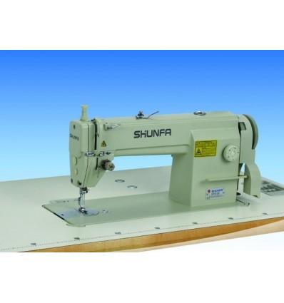 Промышленная швейная машина SHUNFA SF 6-10