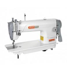 Промышленная швейная машина Siruba  L918D-H1