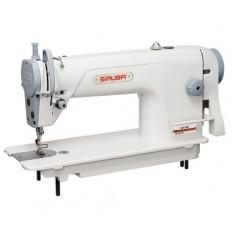Промышленная швейная машина Siruba  L918D-M1