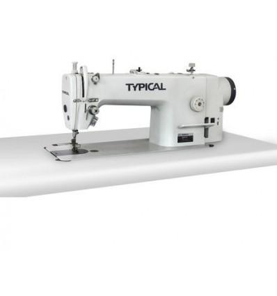 Промышленная швейная машина TYPICAL GC6710MD
