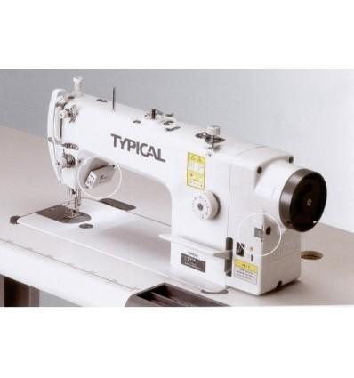 Промышленная швейная машина TYPICAL GC6716HD