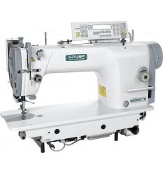 Промышленная швейная машина Siruba DL889-H1-3