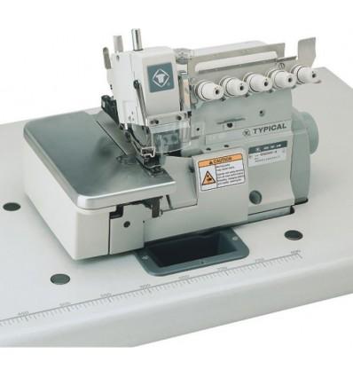 Промышленный оверлок TYPICAL GN2000-5