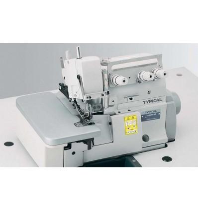 Промышленный оверлок TYPICAL GN3000-3E