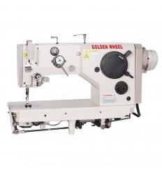 Промышленная швейная машина TYPICAL CS-2110L