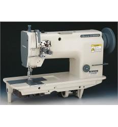 Двухигольная швейная машина TYPICAL S-F02/845-3