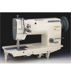 Двухигольная швейная машина TYPICAL GC 6220M