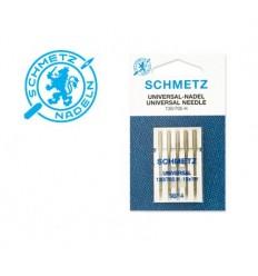 Голки Schmetz універсальні №90.