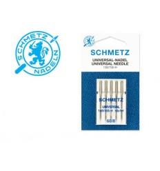 Голки Schmetz універсальні №60.